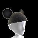Orejas de Mickey
