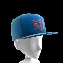 Kansas Avatar-Element