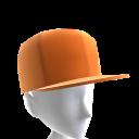 Monoline 210 - Orange