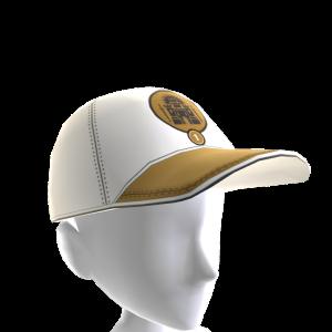 District 1 cap