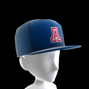 Arizona FlexFit Cap