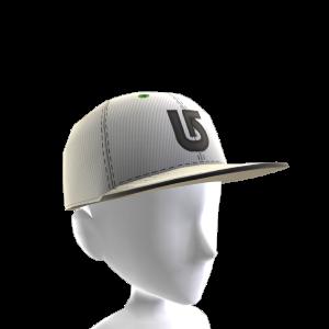 ADL New Era Hat