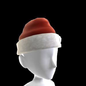 Chapéu de Pai Natal