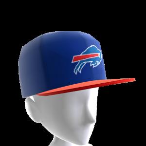 Buffalo FlexFit Cap