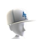 Air Force FlexFit Cap