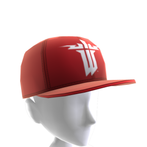 The Wolfenstein Cap
