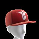 The Wolfenstein Cap