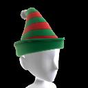 Bonnet d'elfe