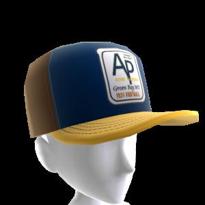 Green Bay Classic Cap
