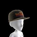Gorra de béisbol de Torchlight