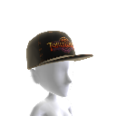 Torchlight Ballcap