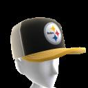 Pittsburgh Classic Cap