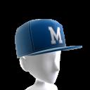 Memphis FlexFit Cap