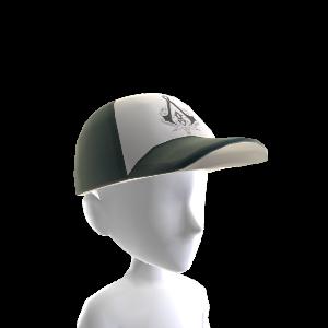 Ottoman Assassin Crest Cap