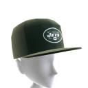 New York Jets FlexFit Cap