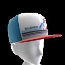 Element Mountains Hat