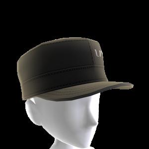 LALO Cadet Hat