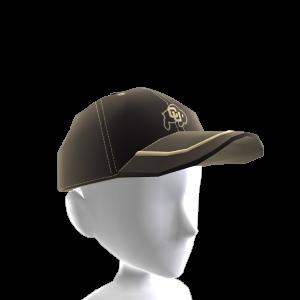 Colorado Baseball Cap