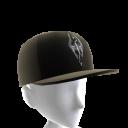 Skyrim Hat