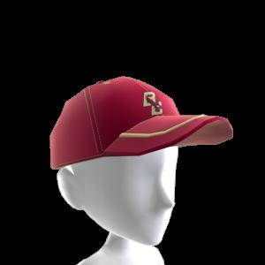 Boston College Baseball Cap