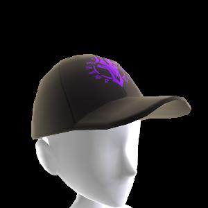 Gorra con el símbolo de Darksiders II
