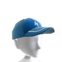 Air Force Baseball Cap