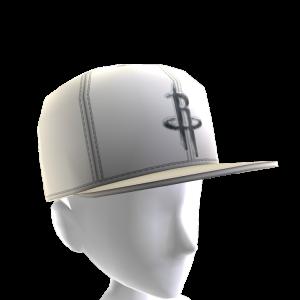 FlexFit Cap (Mütze mit flexibler Form) von TEAM