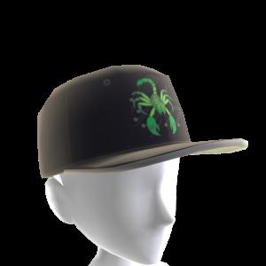 Season Eight Hat