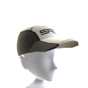 Mass Effect 2, Normandy SR2 Cap