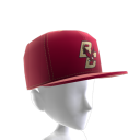 Boston College FlexFit Cap