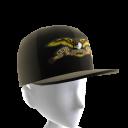 Anti Hero - Eagle Cap
