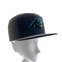 Carolina FlexFit Cap