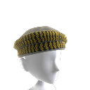 르네상스 모자 2