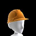 벌목꾼 모자