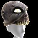 Cappello da zombi