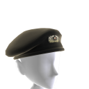 Panzer Beret