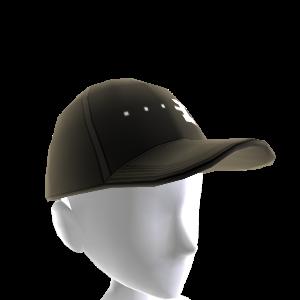Atari Tank Cap