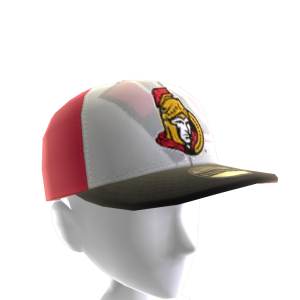 Senators Playoff Cap