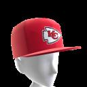 Kansas City FlexFit Cap