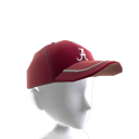 Alabama Baseball Cap