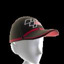 MotoGP™ Striped Cap