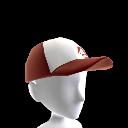 Blutdrachen-Baseballkappe