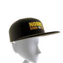 Epic Noobs Hat
