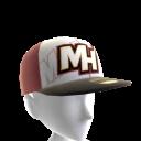 Heat Fitted Cap