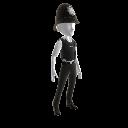 Polizeibeamter