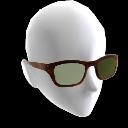 Hampton-Sonnenbrille
