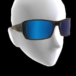 Cannons Sunglasses