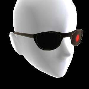 T800 Guardian sunglasses