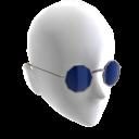 Dr. Eggman-Brille