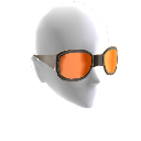 MacCoy's Sport Goggles